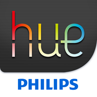 philips-hue.png